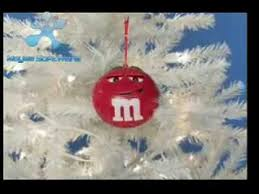 m m s singing sound activated ornaments