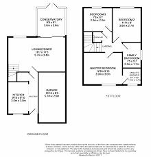 9 X 9 Bedroom Design 3 Bedroom Property For Sale In St Edmunds Court Grimsby 149 950