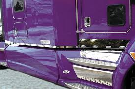 kenworth for sale near me kenworth t660 exterior accessories