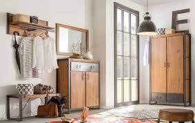 garderobenschrank design 19 x garderobenschrank stauraum den jeder braucht design möbel