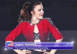 Ashley Wagner Meme - ashley wagner gif 5 gif images download