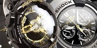 Harga Jam Tangan G Shock Original Di Indonesia daftar harga jam tangan casio g shock original terbaru 2014