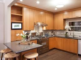 Kitchen Interiors by Small Kitchen Design Ideas Interior Designs For Small Kitchen
