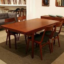 Teak Dining Room Furniture by 18 Best My Teak To Sell Images On Pinterest Teak Danish Modern