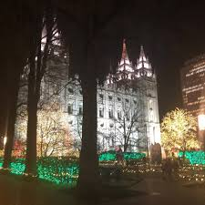 temple square lights 2017 schedule art city donuts home facebook