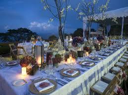wedding phlets photos taal vista hotel tagaytay great value hotels and resorts