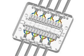 lighting circuit wiring diagram downlights wiring diagram