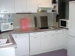 mobalpa cuisine plan de travail cuisine équipée près table blanche a manger beau mobalpa plan de