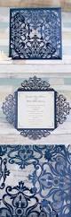 best 25 elegant invitations ideas on pinterest elegant wedding