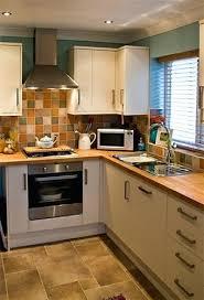 standard kitchen island height standard kitchens kitchen island height with image of
