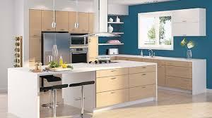 armoire cuisine rona choisir comptoir de cuisine rénovation bricolage