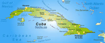 Physical Map Of Florida by Cuba Physical Map Islands Miles Of Isles Pinterest Cuba