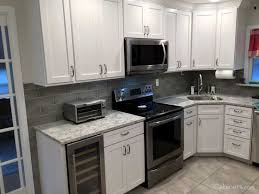 White Cabinets Kitchens 70 Best White Cabinets Images On Pinterest White Cabinets