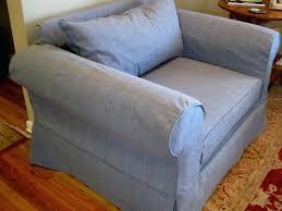 Waterproof Outdoor Patio Furniture Covers Waterproof Couch Cover Canada Patio Furniture Covers For