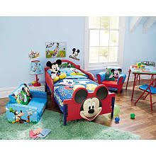 25 unique mickey mouse toddler bed ideas on pinterest mickey