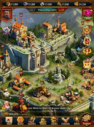 empire apk king s empire 2 4 5 apk downloadapk net