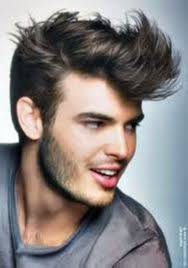 hipster hairstyles men mens hairstyles and haircuts ideas