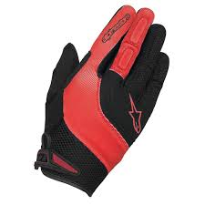 alpinestar motocross gloves alpinestars bike gloves order alpinestars bike gloves online on