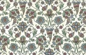 damask paisley toile vintage wallpaper and border patterns sale