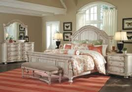 Modern Bedroom Sets Toronto Hydra Modern Bed Sets Toronto Ottawa Calgary Vancouver Bc Edmonton