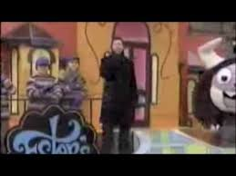 rick astley and network rick roll america at macy s day