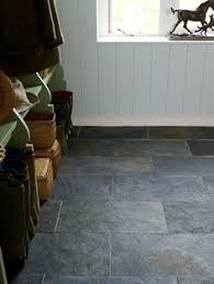 grey flagstone tile for kitchen i like the darker tone and