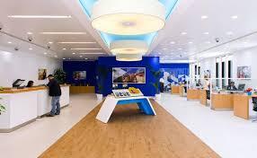 design bank contemporary bank tellers retail bank design bank of beirut 5