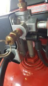 craftsman compressors