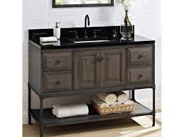 Fairmont Design Bedroom Set Fairmont Designs Bathroom 48 Inches Vanity Door 1401 48