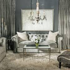 Fashion Home Interiors Houston Apartments Fashion Home Interiors High Fabrics Inspiration Decor