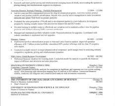 Military Police Resume Examples by Military Police Resume Sample Resume Of Military Police Civilian