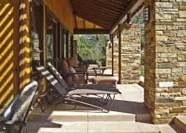 porch column wraps square pillar designs kerala home decor modern
