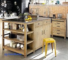 cuisine uip sur mesure pas cher table de cuisine pour meuble en bois nouveau table de cuisine en