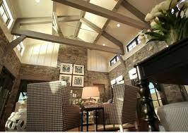 dream home decor luxury my dream home interior design luxurious home interior designs