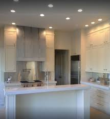 Kitchen Cabinets Birmingham Al Oak Mountain Cabinetry Inc Cabinetry Services Pelham Al