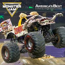 all monster jam trucks america u0027s best official national partner of monster jam