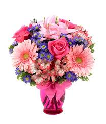 gerbera bouquet gerbera celebration at from you flowers