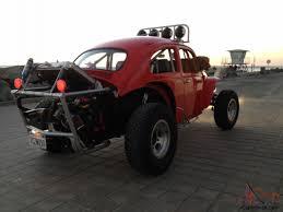 baja bug interior legal turbo subaru wrx powered 5 speed vw class 5 baja bug