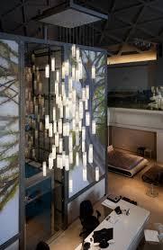 modern chandeliers for dining room best modern dining chandelier modern lighting for dining room