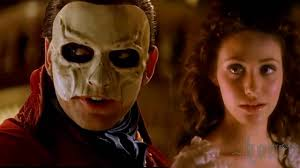 phantom of the opera halloween costume christine poto uninvited erik christine phantom of the opera youtube