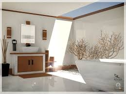 New Bathroom Ideas For Small Bathrooms by 11 Best Bathrooms Images On Pinterest Modern Bathroom Design
