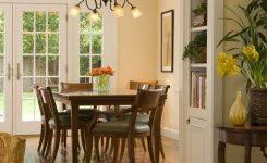 paint colors for homes interior with fine paint colors for homes