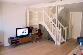 appartement 1 chambre a louer bruxelles appartement à louer à bruxelles 1 chambres 76m 1 200
