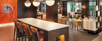 dining room furniture st louis restaurants near st louis mo airport at marriott
