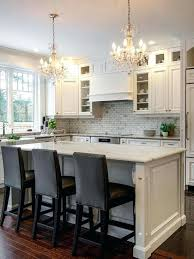 l shaped island kitchen l shaped kitchen with island openpoll me