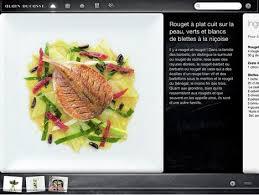 livre de cuisine gastronomique désormais alain ducasse vous livre ses recettes sur le