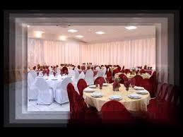 salle de mariage 95 espace langevin 95220 herblay location de salle val d oise
