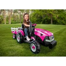 power wheels on sale black friday powered riding toys power wheels target