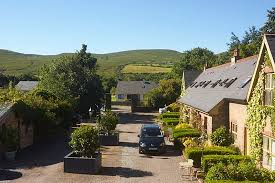 Holiday Cottages Ireland by Courtyard Cottages Picture Of Courtyard Irish Holiday Cottages