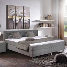 Schlafzimmer Zamaro Modernen Elegante Möbel Für Schlafzimmer Gartenn Website